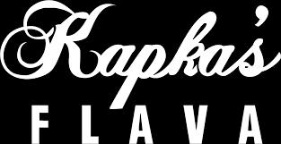 Kapka's Flava