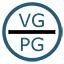 VP PG