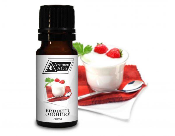 Erdbeerjoghurt Aroma