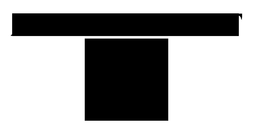 Arschkalt