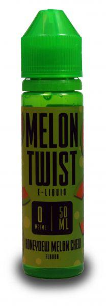 Honeydew Melon Chew 50ml - Twist