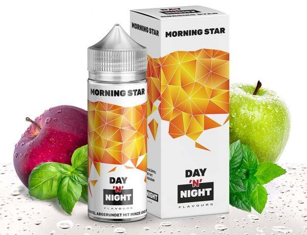Morningstar - Day 'n' Night - 30ml Longfill Aroma
