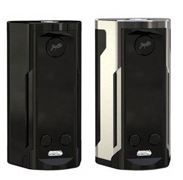RX Gen 3 Dual Akkuträger 230 Watt - Wismec