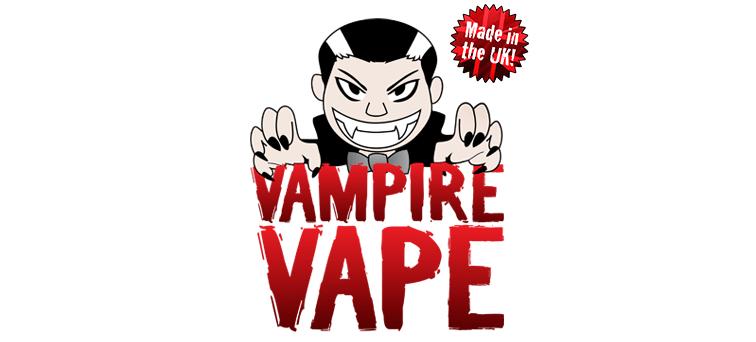 e-liquid_header_vampire_vape_4