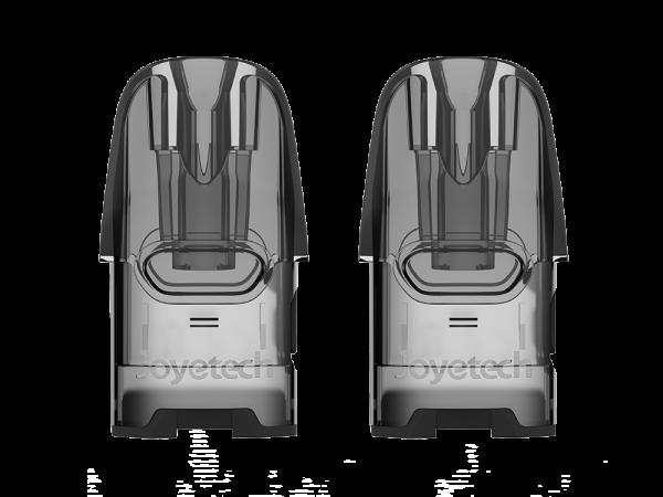 EVIO C Pod/ Cartridge 2Stk. - Joyetech