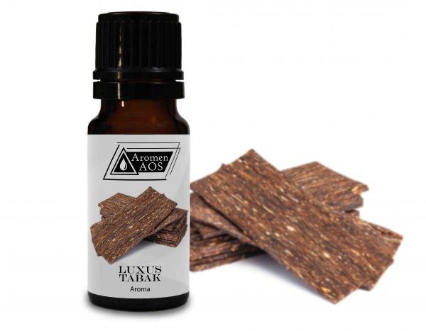 Luxus Tabak Aroma