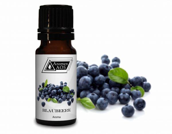 Blaubeere Aroma
