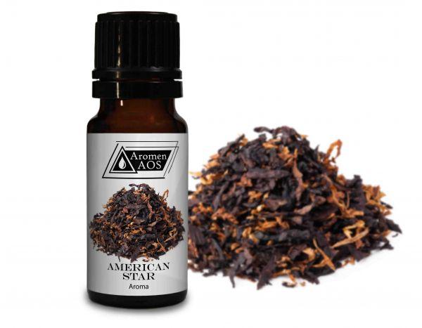 American Star Aroma
