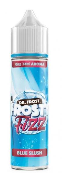 Blue Slush - Dr. Frost - 14ml Longfill Aroma
