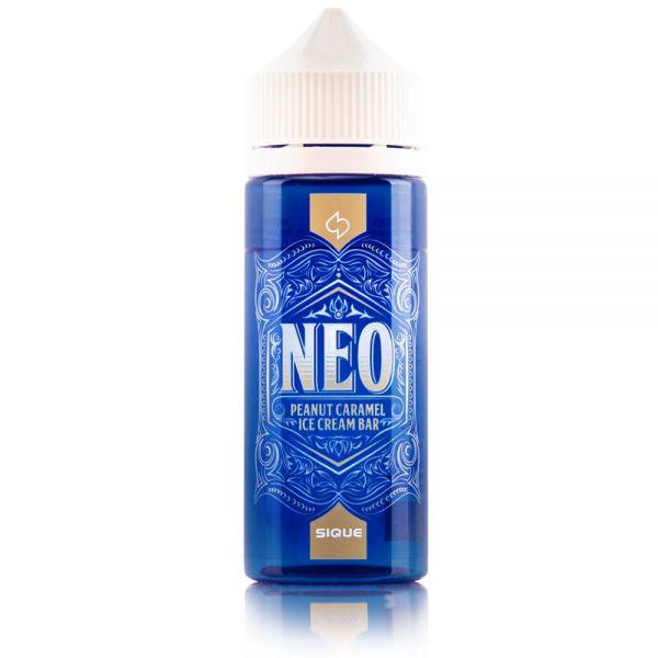 NEO 100ml - Sique