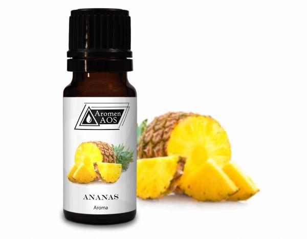 Ananas Aroma