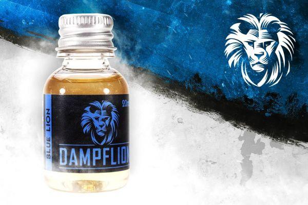 Blue Lion - Dampflion Aroma 20ml