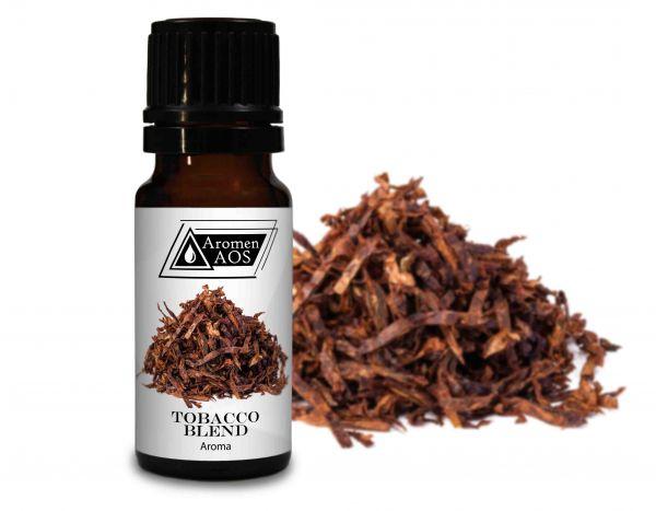 Tobacco Blend Aroma
