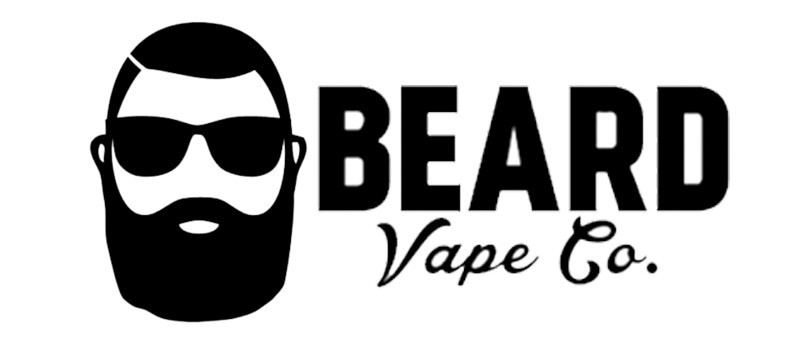 Beard Vape & Co.
