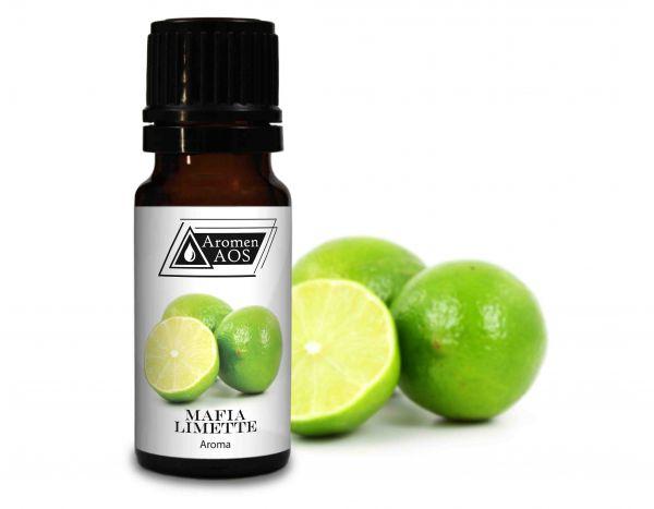 Mafia Limette Aroma