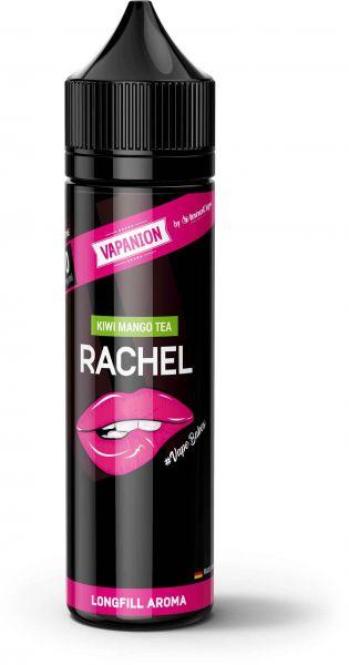 Rachel Kiwi Mango Tee - Vapanion - 15ml Longfill Aroma
