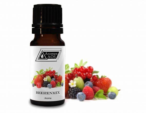 Beerenmix Aroma