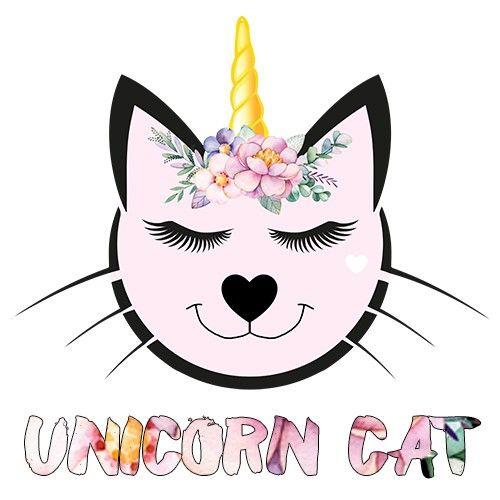 Unicorn Cat - Copy Cat Aroma 10ml