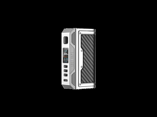Quest Akkuträger/ Mod - Lostvape