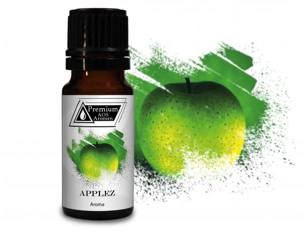 Applez - Premium Aroma