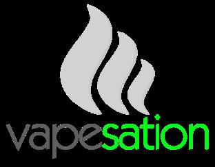 Vapesation