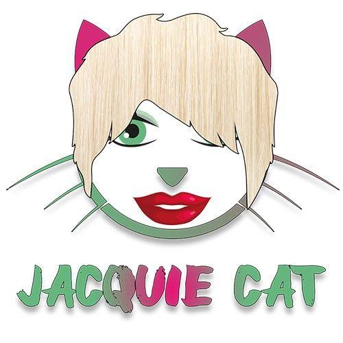 Jacquie Cat - Copy Cat Aroma 10ml