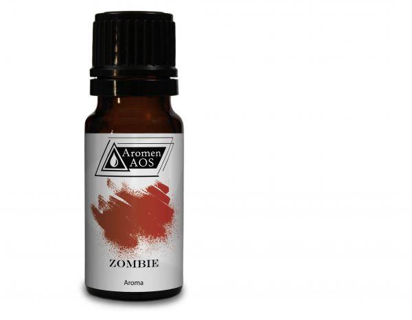Zombie - Premium Aroma