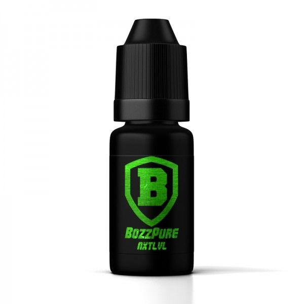 NXTLVL 10ml - Bozz