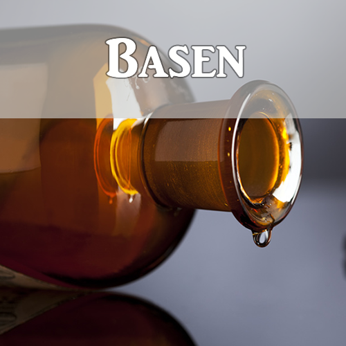 Basen-Bundle