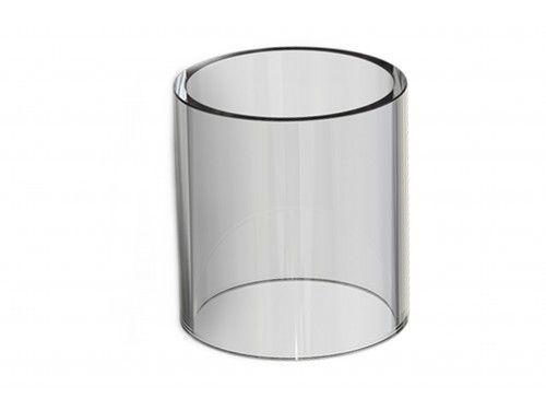 Crown 4 Ersatzglas/ Tank